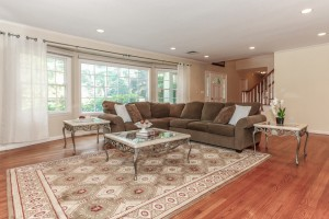 005-Living_Room-1112590-mls