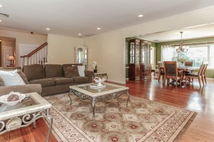 007-Living_Room-1112592-mls