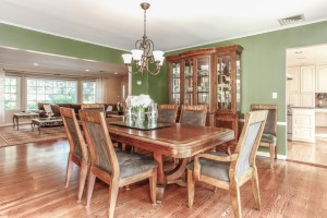 009-Dining_Room-1112595-mls