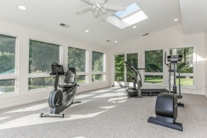 015-Exercise_Room-1112602-mls