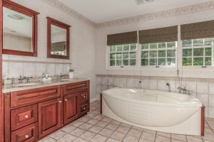 020-Bathroom-1112599-mls
