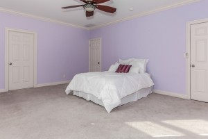 028-Bedroom-1112609-mls
