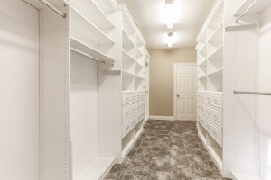 030-Walk_In_Closet-1112613-mls