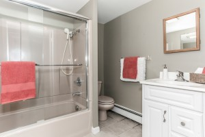 037-Bathroom-1112615-mls