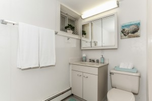 038-Bathroom-1112617-mls