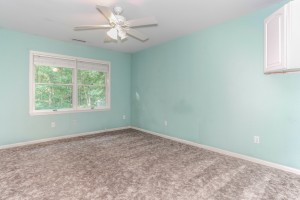 039-Living_Room-1112624-mls