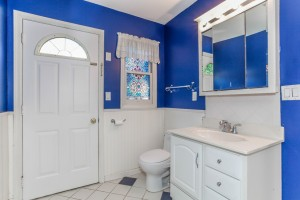 043-Bathroom-1112620-mls