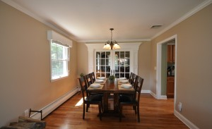 32 styles dining room 2 - Copy