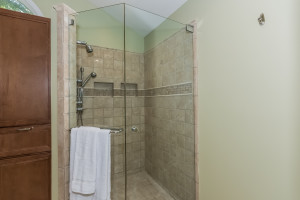 521DenRdShower